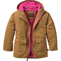 Girls Corral Workwear Jacket at Legendary Whitetails