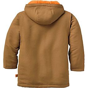 Boys Barnyard Workwear Jacket