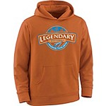 Boys Broadhead Youth Hoodie