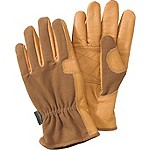 Ladies Gravel Road Workwear Gloves