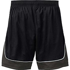 Boys Night Watcher Jr. Athletic Shorts