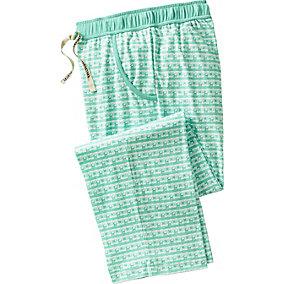 Ladies Day Dreamer Lounge Pants