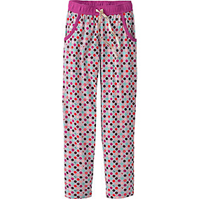 Ladies Day Dreamer Lounge Pants