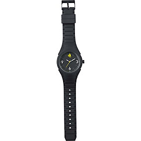 Ladies Electrify Sport Watch
