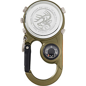 Whitetail Extreme Clip Watch