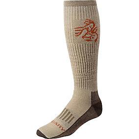 HuntGuard® Nanotec Merino Wool OTC Socks