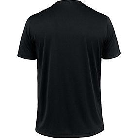 HuntGuard® Nanotec Base Layer Short Sleeve T-Shirt