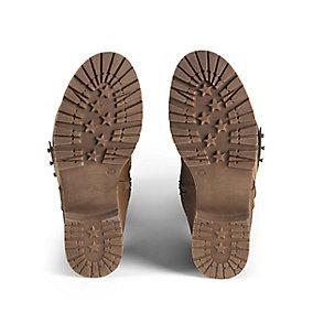 Ladies White Pine Boots