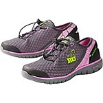 Ladies Kelly Realtree Athletic Shoes