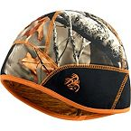 Men's Big Game Camo Invader Beanie at Legendary Whitetails