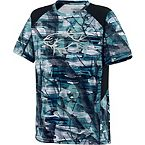 Men's Crystal Bay Big Game Rapids Camo T-Shirt at Legendary Whitetails