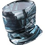 Men's Big Game Camo Neck Gaiter at Legendary Whitetails