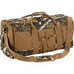Men's Backwoods Adventure Big Game Camo Bag at Legendary Whitetails