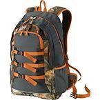 Men's Voyage Big Game Camo Backpack at Legendary Whitetails