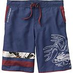 Men's Freedom Swim Trunks at Legendary Whitetails