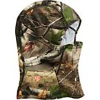 HuntGuard® Nanotec Big Game Camo Balaclava at Legendary Whitetails