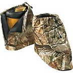 ArcticShield Winter Hunting Boot Camo Insulators at Legendary Whitetails