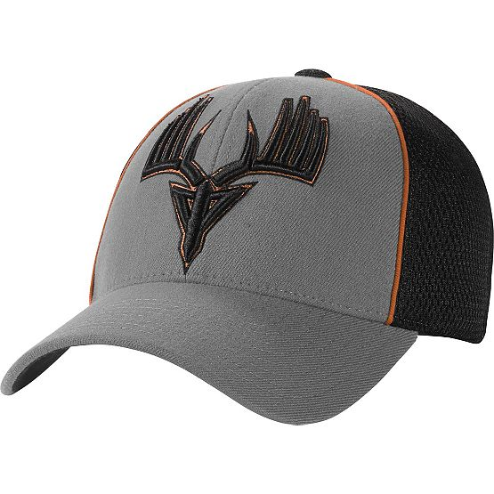 Men's Broadhead Monster Cap at Legendary Whitetails