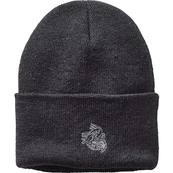 Men's Signature Buck Beanie at Legendary Whitetails