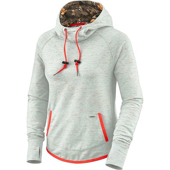 Ladies Appalachian Trail Hoodie at Legendary Whitetails