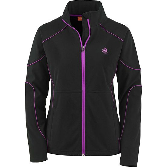 Women's Timber Creek Softshell Jacket at Legendary Whitetails