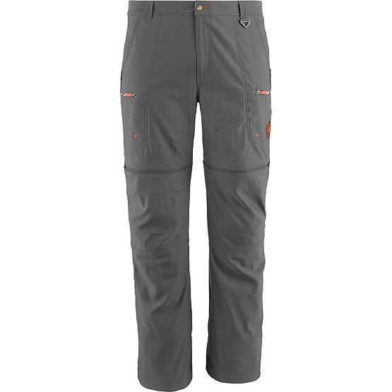 Men's Canyon Trail Zip Off Pants at Legendary Whitetails