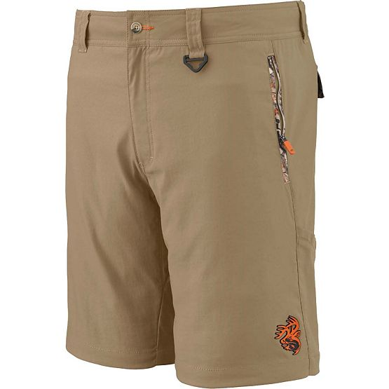 Men's Big Sky Shorts at Legendary Whitetails