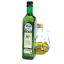 Unió Extra Virgin Olive Oil