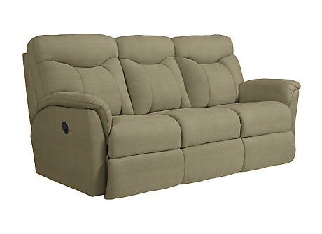 Fortune La Z Time 174 Full Reclining Sofa