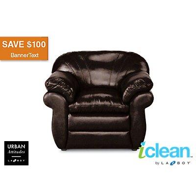 Maverick Reclina Way Full Reclining Sofa