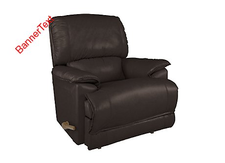 furniture living room furniture recliner chair laz boy recline