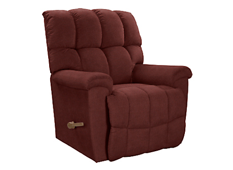450289662712831381 additionally Extra Large Recliner also  on la z boy brutus extra large recliner