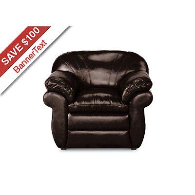 Furniture Gt Living Room Furniture Gt Plush