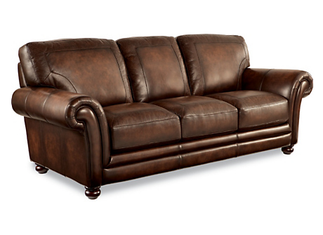 Lazy boy furniture store locations eurway store locations for Z furniture outlet las vegas
