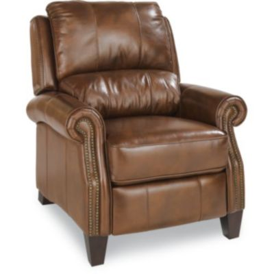 Lazy Boy Black Leather Recliner Gallery Of Close With