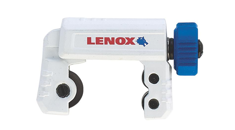 lennox tube cutter. lennox tube cutter e