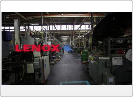 LENOX CONTESTOR XL™  BI-METAL BAND SAW BLADES