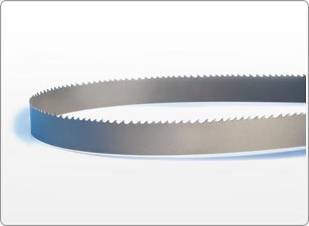 LENOX CLASSIC PRO™ BI-METAL BAND SAW BLADES