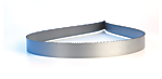LENOX PALLETMASTER® B BAND SAW BLADES