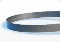 LENOX Rx ®+ BI-METAL BAND SAW BLADES