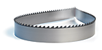 LENOX ARMOR® CT BLACK CARBIDE BAND SAW BLADES