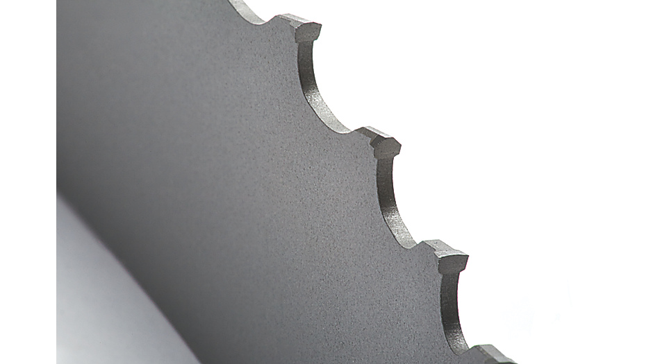 carbide bandsaw blade. carbide band saw blades. download carbide bandsaw blade
