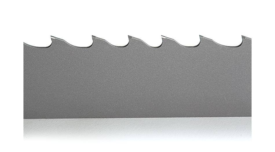 best bandsaw blades. download best bandsaw blades