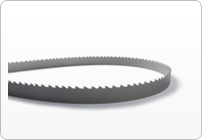 LENOX CAST MASTER™ XL CARBIDE BAND SAW BLADES