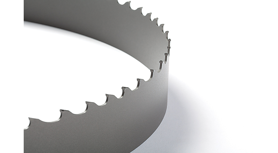 carbide bandsaw blade. carbide band saw blades. download carbide bandsaw blade !