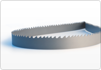 LENOX CAST MASTER™ CARBIDE BAND SAW BLADES