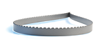 LENOX MASTER-GRIT ® CARBIDE BAND SAW BLADES