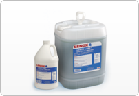 LENOX LUBE® BAND SAW LUBRICANT