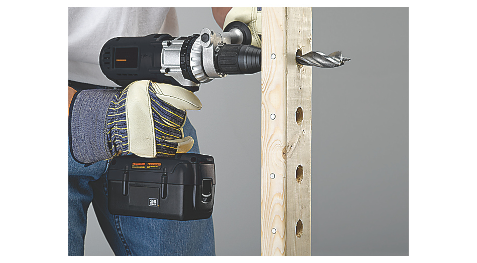 lenox drill bits. lenox drill bits 9