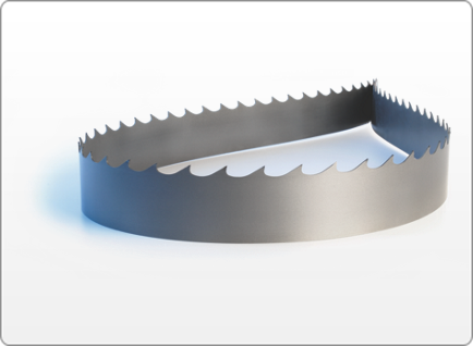 LENOX WOODMASTER® B BAND SAW BLADES